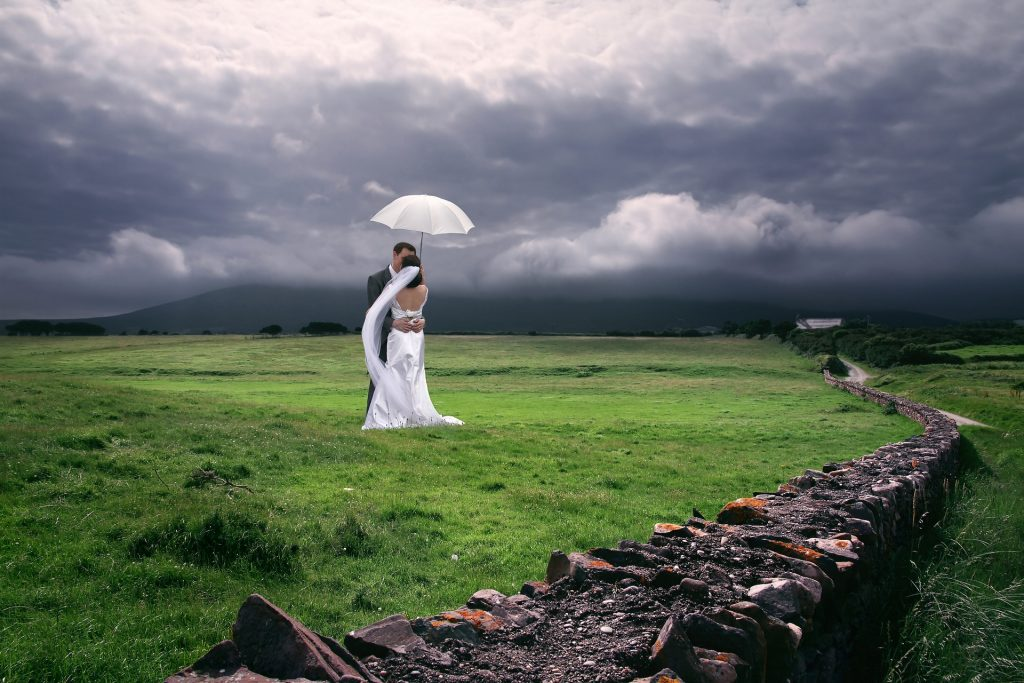 wedding-2000231_1920
